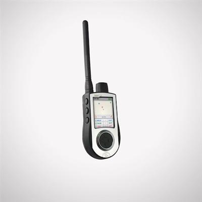 Tek Series Transmitter