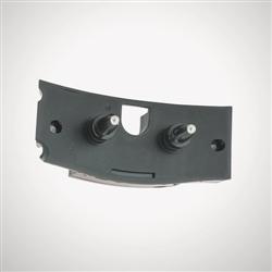 TEK 2.0 E-Collar Only