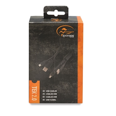 TEK 2.0 Adapter Cable Accessory