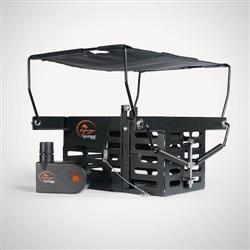 SportDOG Launcher Basket w/Receiver