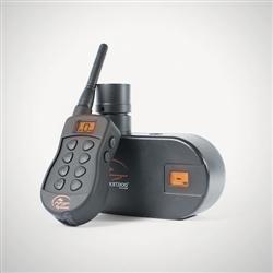 SportDOG Launcher Remote-Receiver Accessory