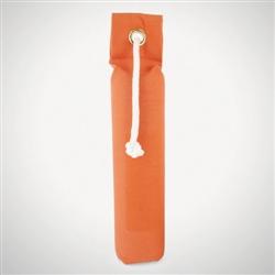 Orange Regular Canvas Dummy - 1 Pack
