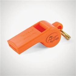 Roy Gonia Special Orange Whistle