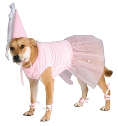 Rubie's Princess Costume