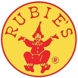 Rubie's Robin Hood Costume