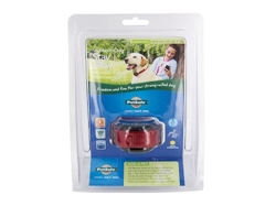 Stubborn Dog Wireless Receiver Collar