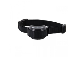 Stay + Play Wireless Fence® Receiver Collar