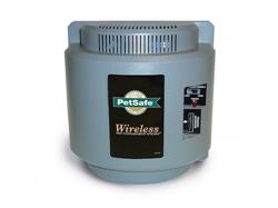 Wireless Fence Extra Transmitter