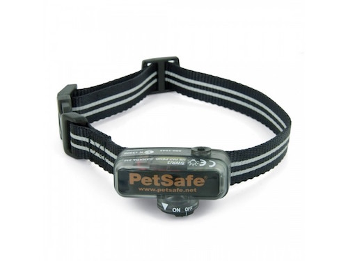 Elite Little Dog In-Ground Fence™ Receiver Collar