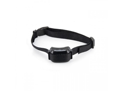 YardMax® Receiver Collar