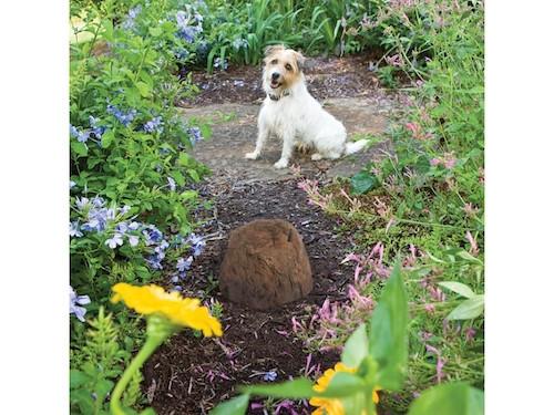 Pawz Away® Outdoor Pet Barrier System
