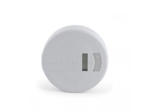 Pawz Away® Mini Add-a-Barrier (white box only)