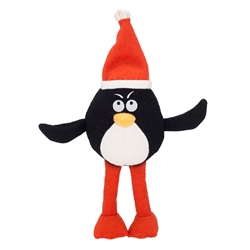 "Woolies | Pepe the Penguin (15"")"