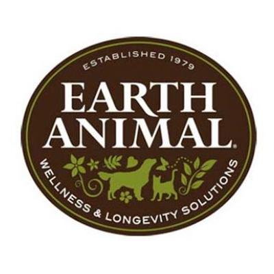 Earth Animal No Hide Chicken Chews Dog Treats, 27 Count Display Box