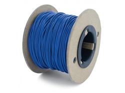 Boundary Wire - 150' spool (plain brown box)
