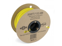 500 Ft Boundary Wire, PetSafe® Solid Core