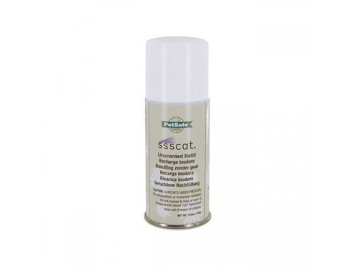 Ssscat® Refill Canister 3.8oz