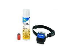 GentleSpray® Anti-Bark Spray Collar Citronella