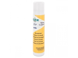 Citronella Spray Can Refill